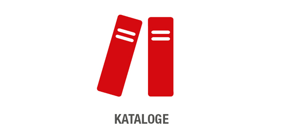 Online-Kataloge bei Georg Wagner GmbH & Co in Lohr/Main